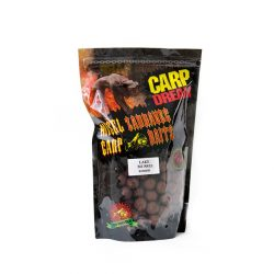 Carp Dream bojli Lake Mussel 20mm