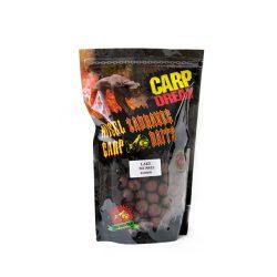 Carp Dream-Lake Mussel 20mm