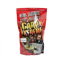 Carp Xtreme Bojli-Blood Worm 20mm (giliszta)