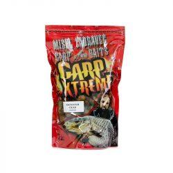 Carp Xtreme Bojli-Monster Crab 20mm (szörny rák)