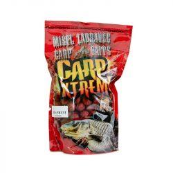 Carp Xtreme Bojli-Red Fruit 20mm (vörös gyümölcs)