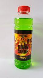 Corn Sirup-Maple (kukorica szirup-juhar)