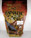 Fanatic Carp Bojli-Monster Crab 20mm (szörny rák)