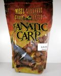 Fanatic Carp Bojli-Liver 20mm (máj)