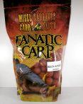 Fanatic Carp Bojli-Red Spice 20mm (piros fűszer)