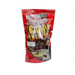 Carp Xtreme Bojli-Crazy Squid 24mm (őrűlt tintahal)