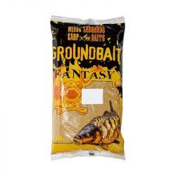 Fantasy Ground Bait-Scopex-Sweet Corn-Tejsav-Édes kukorica