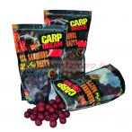 Carp Dream-Wonder Spice 20mm