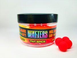 Wafters-TNT Spice 10mm (fűszerkeverék,fluo narancs)