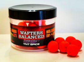 Wafters Balanced 16mm-Smoked TNT Spice (tnt fűszerkeverék)