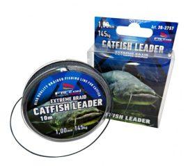 EXC Catfish Leader (0,70mm)