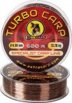 EXC TURBO CARP (0,35 mm / 600m)