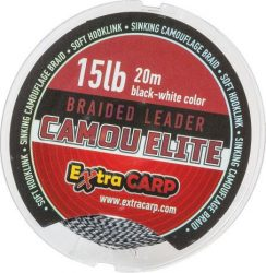 CAMOU ELITE (35lb)