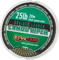 CAMOU VIPER (20 lb)