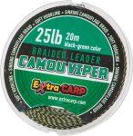 CAMOU VIPER (25 lb)