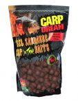 Carp Dream Black Mamba bojli 20mm