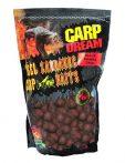 Carp Dream Black Mamba bojli 20mm
