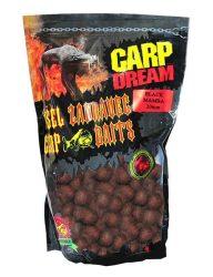 Carp Dream-Black Mamba 20mm
