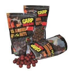 Carp Dream Bojli robin red tnt spice 30mm