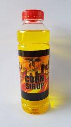 Corn Szirup (kukorica szirup)