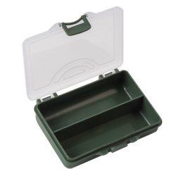 "Carp Box ""EXC 2"" (carp box-2 rekesz)"
