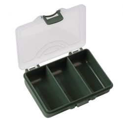 "Carp Box ""EXC 3"" (carp box-3 rekesz)"