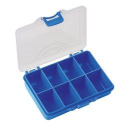 "Feeder Box ""FF 8"" (feeder box-8 rekesz)"