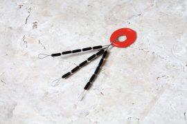 Rubber Roller Stopper (gumi stopper-SS)