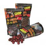 Carp Dream Black Mamba bojli 30mm