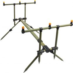 ROD POD EXC ROYAL