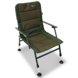 NGT XPR Chair (karfás szék XPR)