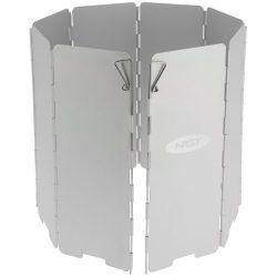 NGT Cooking Wind Shield (szélfogó palást tűzhelyekhez)