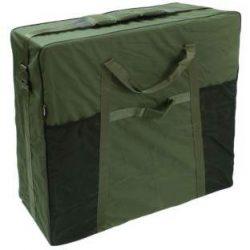 NGT Deluxe Padded Bedchair Bag (ágytáska-L)