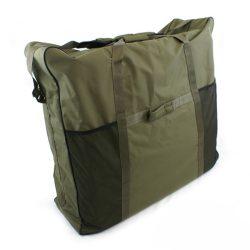 NGT Jumbo Padded Bedchair Bag (szuper méretű ágytáska-XL)