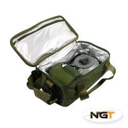 NGT  BREWBAG-474 (szigetelt táska)