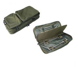NGT Buzz Bar Tartó táska