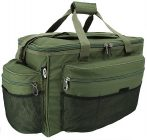 NGT Green Large Carryall (093)