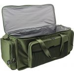 NGT GIANT INSULATED GREEN CARRYALL (709L)
