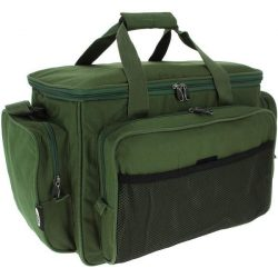 NGT Insulated Green Carryall (709)