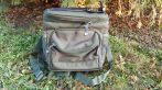 NGT Cooler Bag (hűtőtáska)
