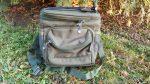 Cooler Bag (hűtőtáska)