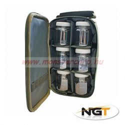 NGT Dip tartó táska