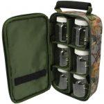 NGT Dip tartó táska (camo)