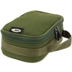 NGT Lead Bag  Deluxe (ólomtartó táska 4 rekeszes)
