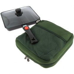 NGT Neoprene Pan Case (181)