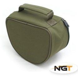 NGT Padded Reel Case (orsótartó táska)