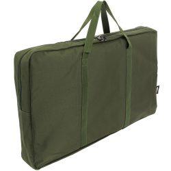 NGT Bivvy Table Bag for Dynamic Bivvy Table (sátor asztal táska NGT Bivvy Table Dynamic-hoz)