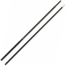 NGT merítőnyél 2méter, kétrészes, fixálható fejjel