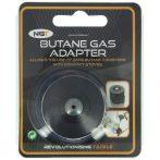 NGT Gas Adaptor (gázadapter-átalakító 227-es palackhoz)