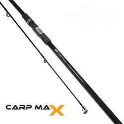 NGT Carp Max-12ft-2.75lb (360cm-2,75LB)